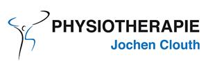 Logo Praxis für Physiotherapie Jochen Clouth in Mannheim